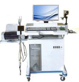 肛肠治疗仪标准型
