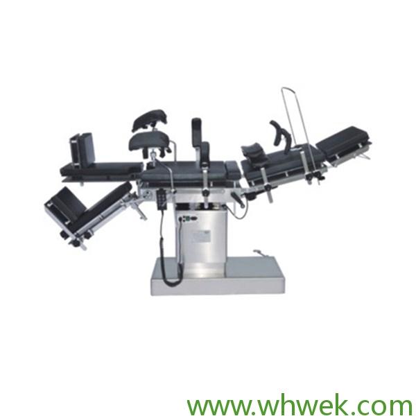 JHDS-2000型电动手术台