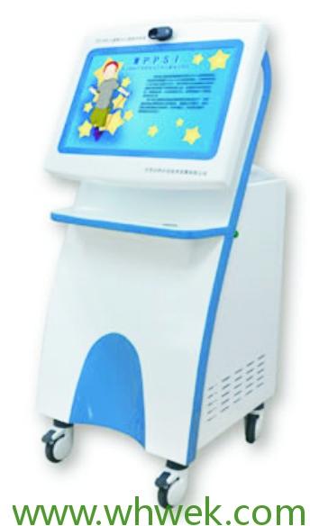 儿童综合素质测评系统TD-300