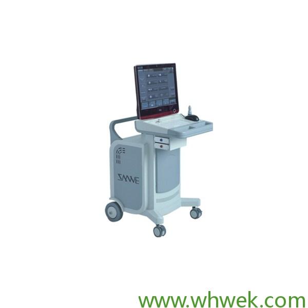 SW-3603男性性功能检测仪(多普勒检测功能)
