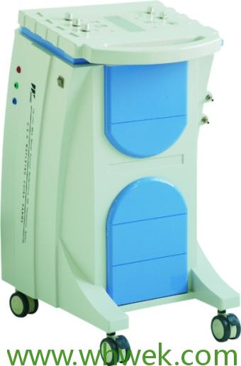 男性性功能康复治疗仪(小海豚) SW-3501