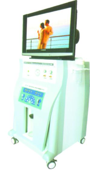 男性性功能康复治疗仪 狮子王(液晶款)JTN-2001B
