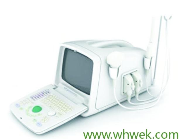 B型超声诊断仪TY-6658便携式