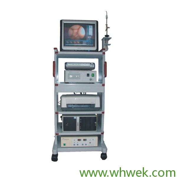 XG-5宫腔镜影像系统