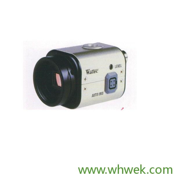 WAT-250D2摄像机