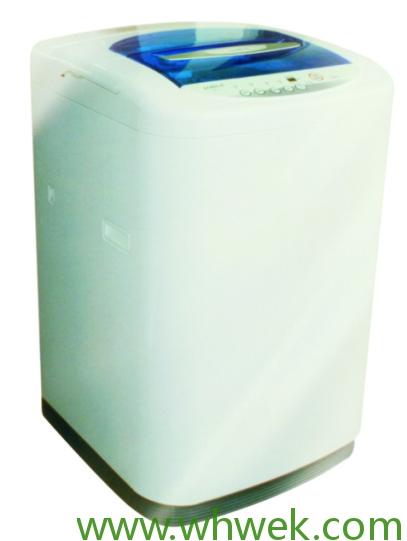 内窥镜清洗机NQX-1